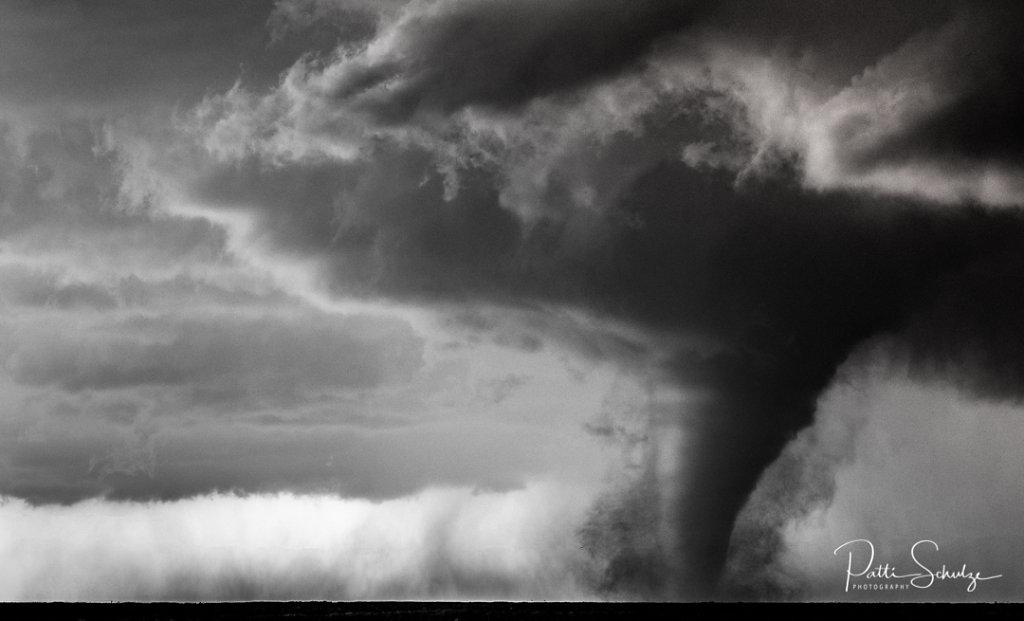 Storms-20160524-0999.jpg