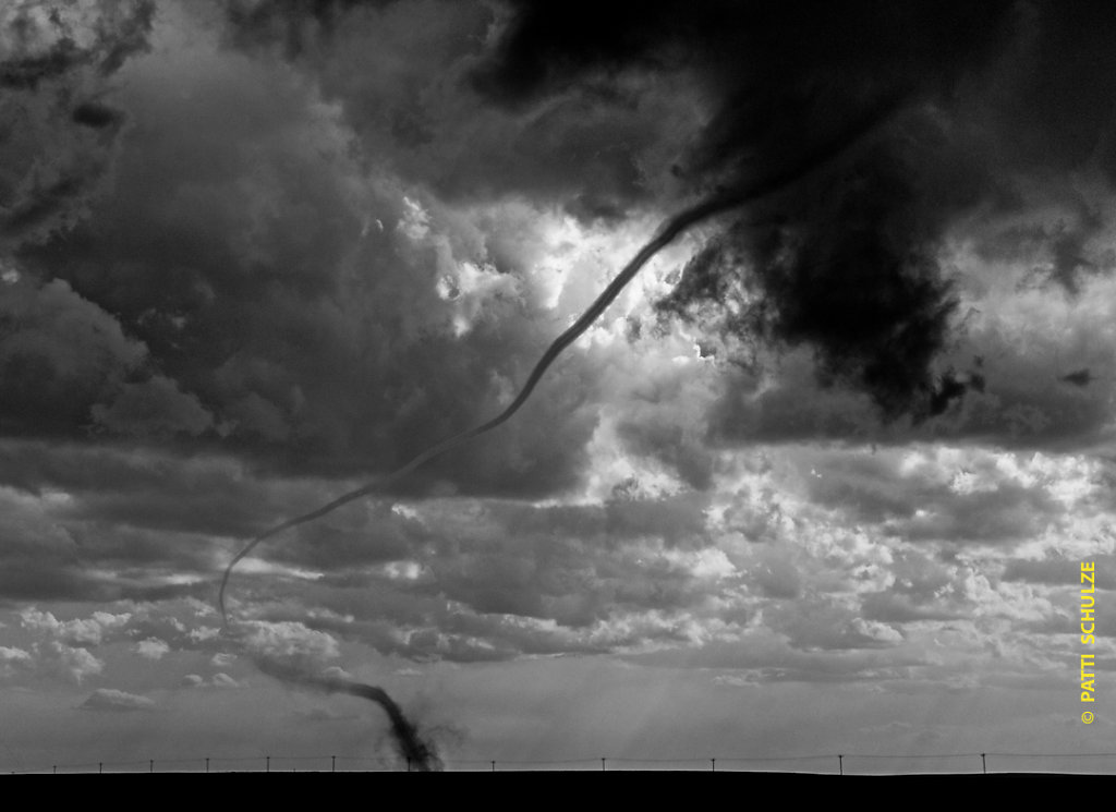 StormChasing-20140507-1823.jpg
