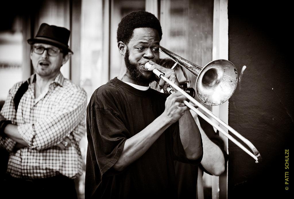 New-Orleans-20110325-0349.jpg