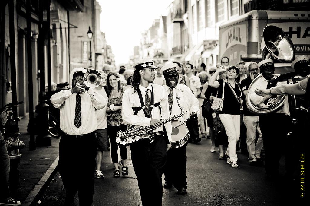 New-Orleans-20110326-0611.jpg