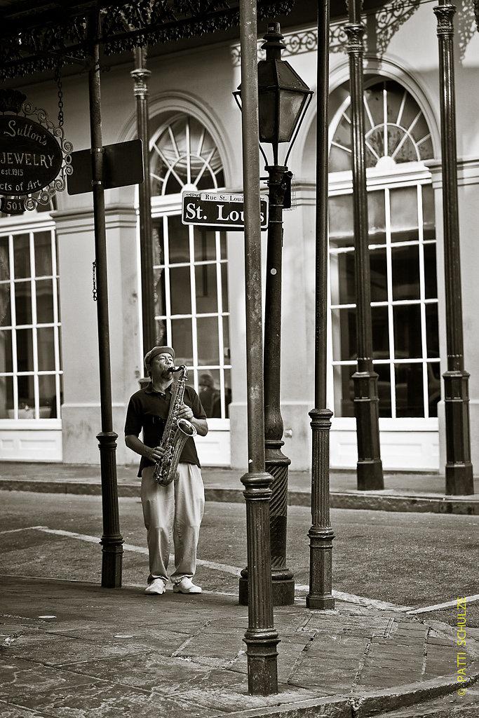 New-Orleans-20110328-0964.jpg