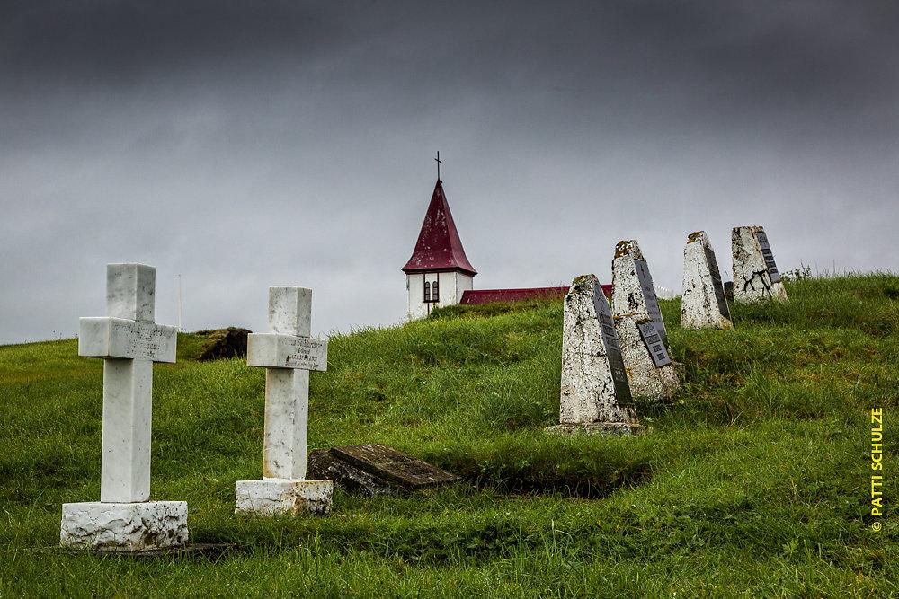 Iceland-20140723-3961.jpg