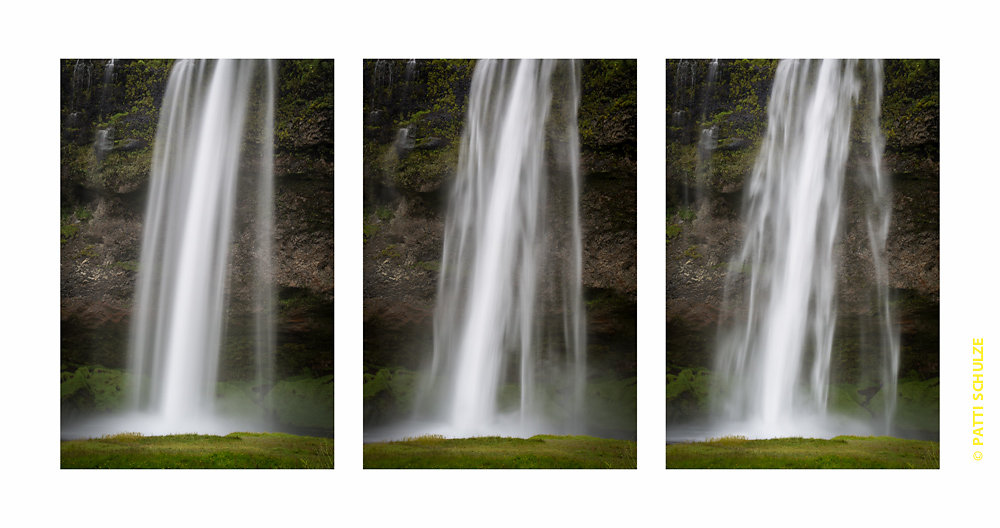 Lightroom (Iceland_20140720_3163.CR2 and 2 others)