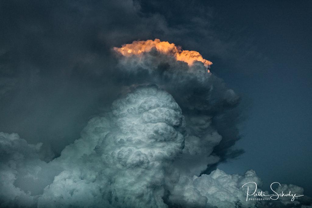 CloudTower