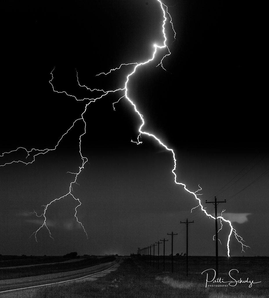 StormChasing-20150528-05632-3.jpg