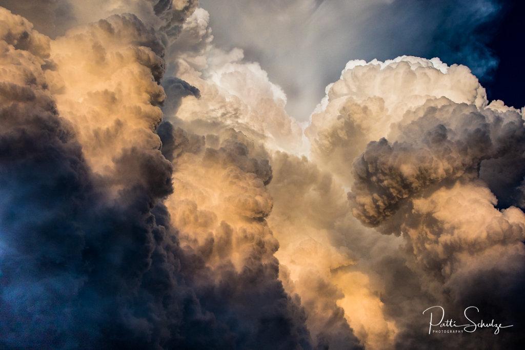 Storms-20160516-0974.jpg