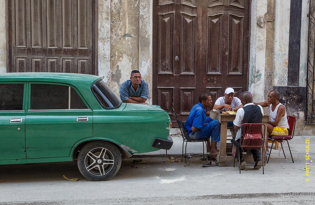 Cuba-20160317-0913.jpg