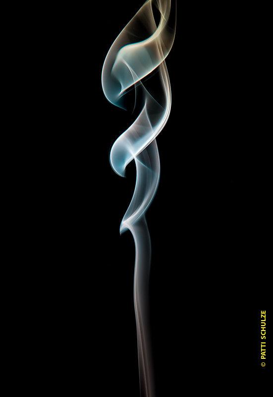 Smoke #5