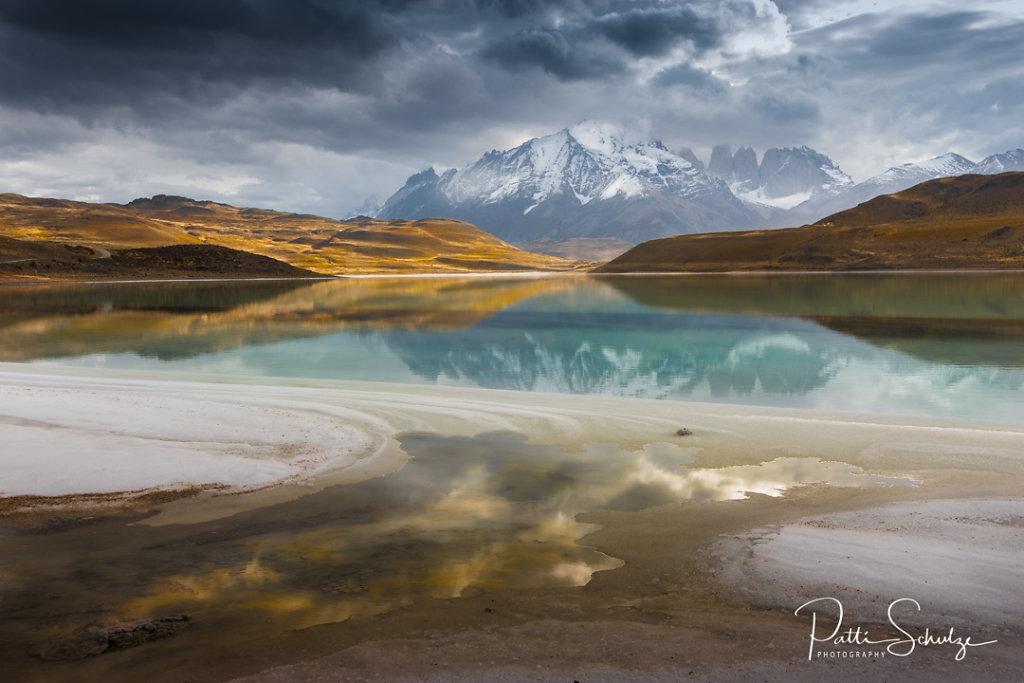 Patagonia-20090407-1296.jpg